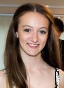 Jess Beech