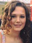 Megan Cheney