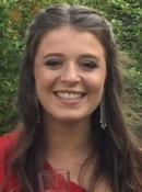Charlotte Holt