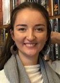 Francesca Dale