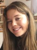 Olivia McCrorie