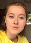 Emily Formstone