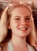 Sophie Farrell