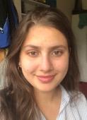 Zahraa Katlan
