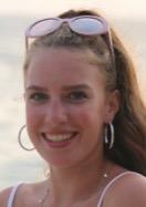 Annabelle Cowan